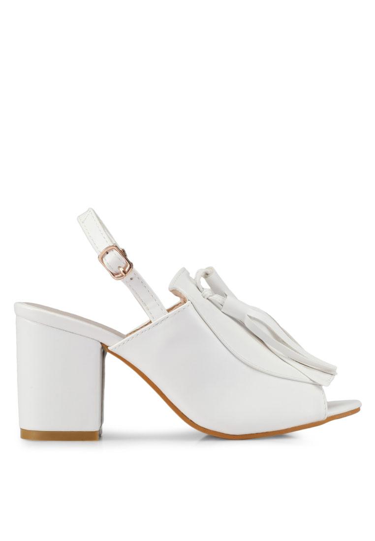 Harga Jual Carvil Sandal Tory L Update 2018 Casual Ladies Almeta 02 Cream Ivory 40 Shoppr Fashion Beauty Search Shopping For Women