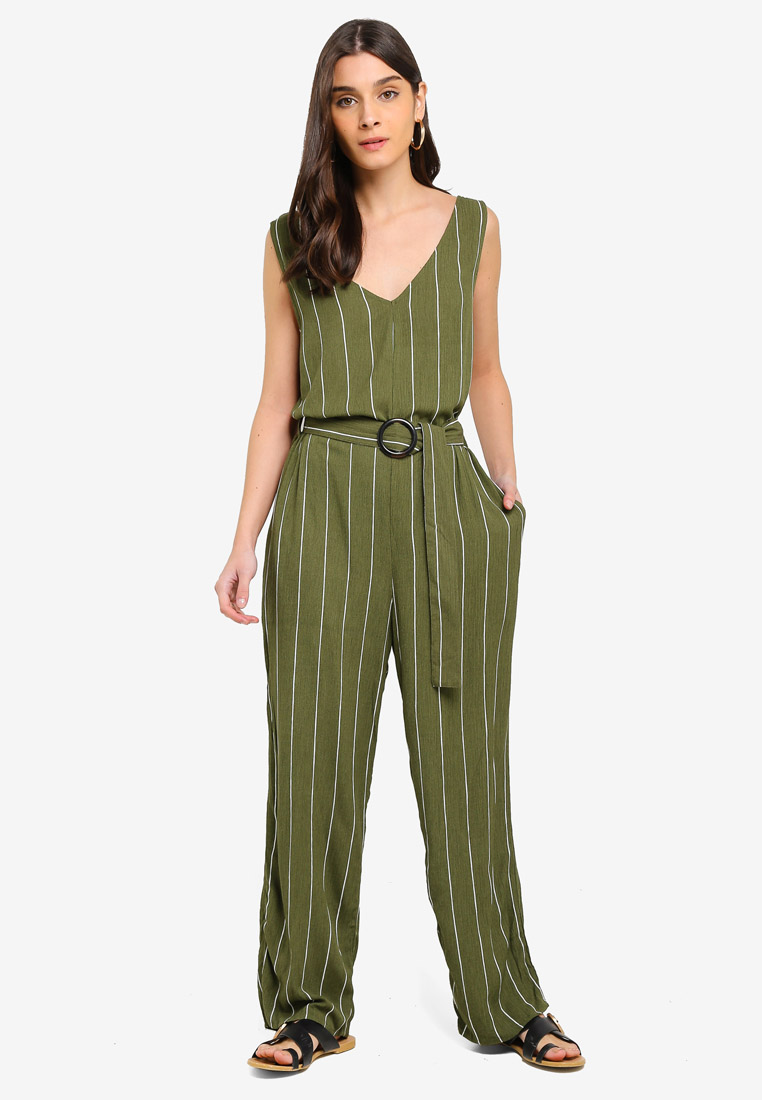 760bdaf6938 Women s COTTON ON Jumpsuits   playsuits on SALE