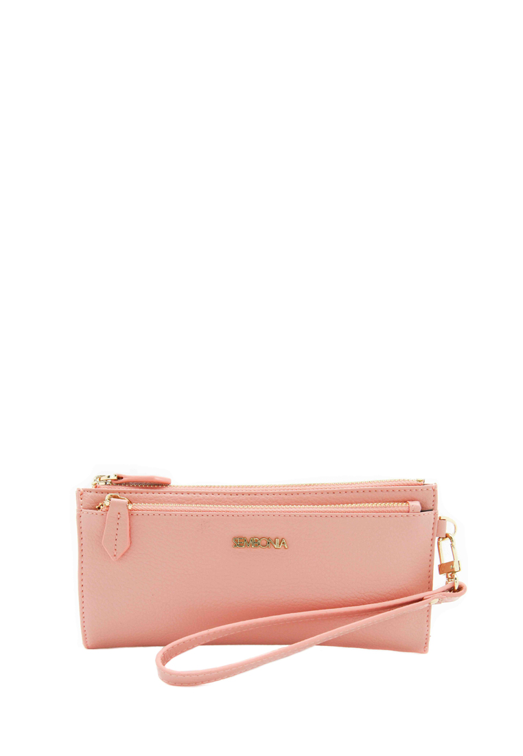 Shoppr Fashion Beauty Search Shopping For Women Catriona By Cocolyn Rosy Shoulder Bag Black