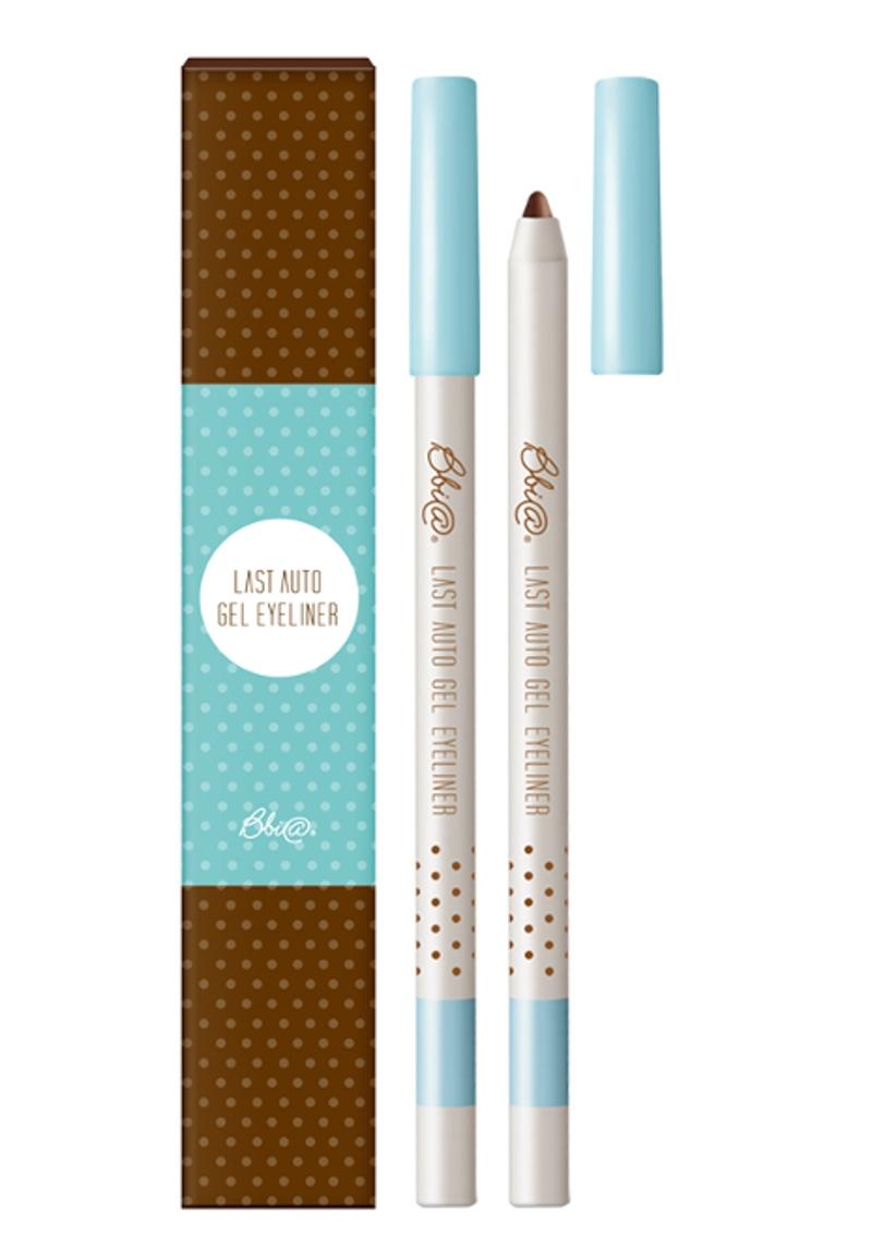 Https Talent Cosmetics Crystal Dia Shiny Klara Liquid Eyeliner 1 Black Bbia 7907 7903721