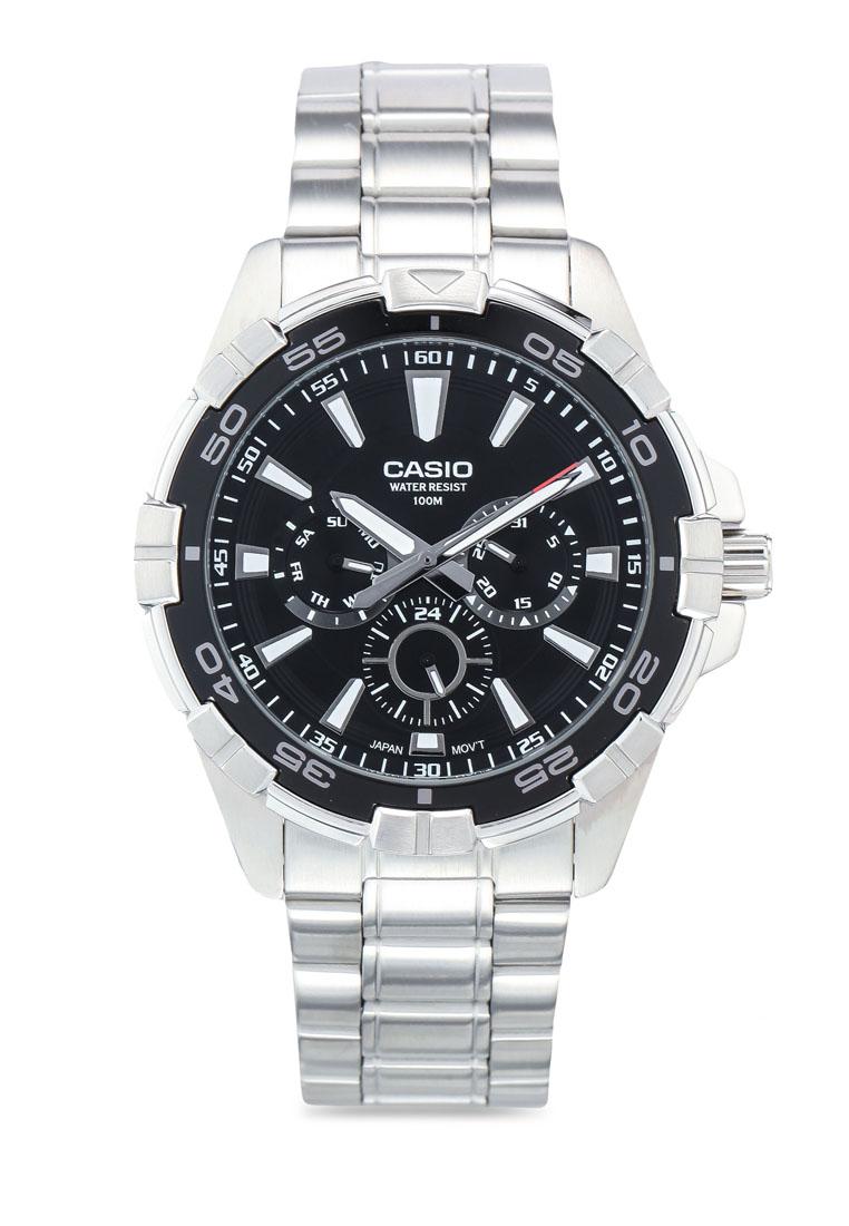 ef564c6f1906a https://www.zalora.com.my/casio-casio-mtp-e303sg-9avdf-watch-silver ...