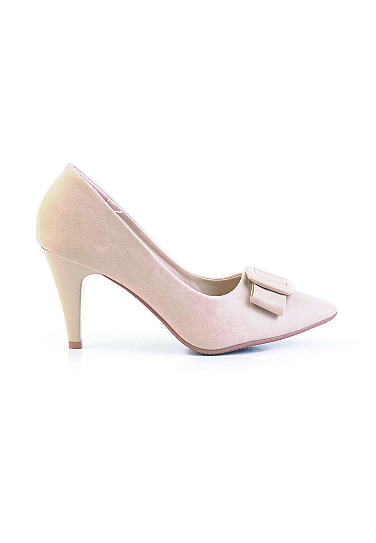 626861b52e10 Women s ALFIO RALDO Shoes on SALE