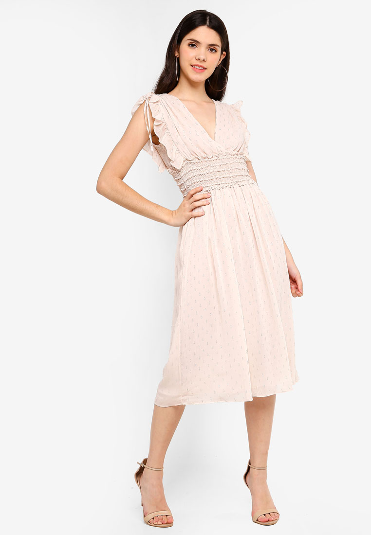 https   www.zalora.com.my ichi-snilla-blouse-white-1558691.html ... 6e995a373