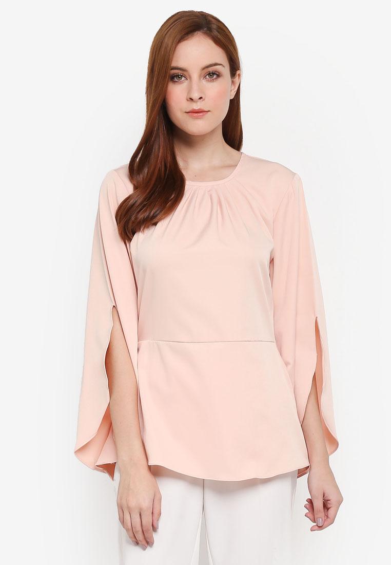 7c7f7276ac8 Shoppr - Fashion & Beauty Search & Shopping For Women
