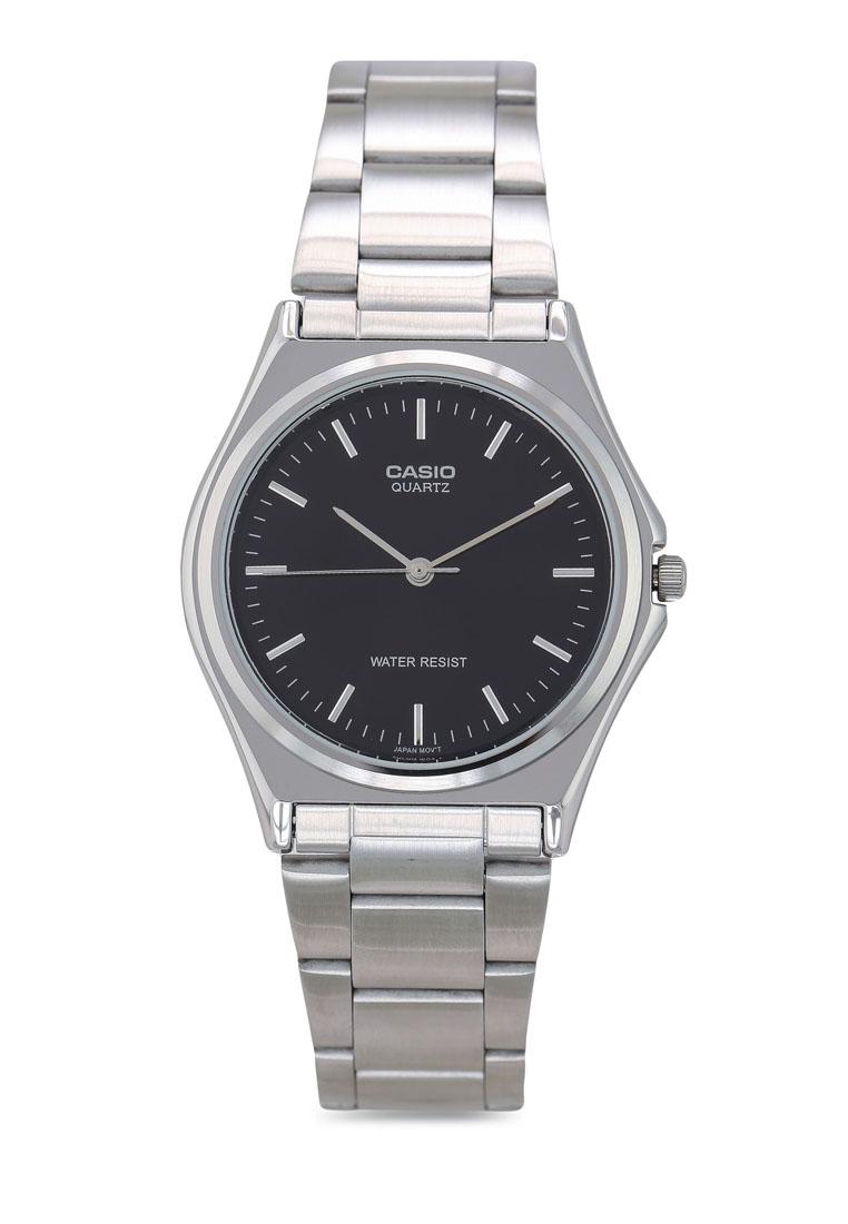 ca9a2d0cdbbc https   www.zalora.com.my casio-casio-mtp-e303sg-9avdf-watch-silver ...