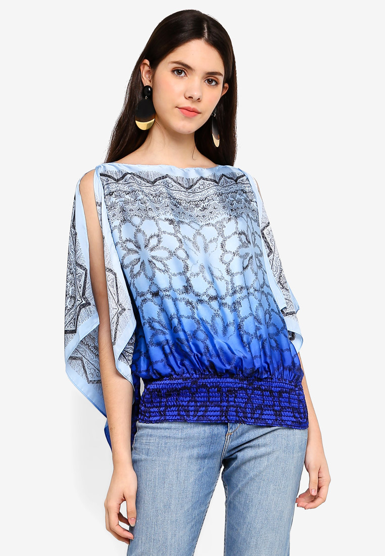 10e3886093a7f https://www.zalora.com.my/ichi-snilla-blouse-white-1558691.html ...