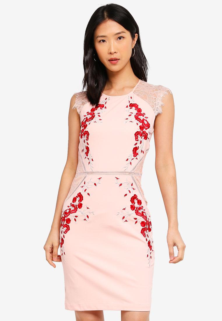 359af171ec6 https   www.zalora.com.my ichi-snilla-blouse-white-1558691.html ...