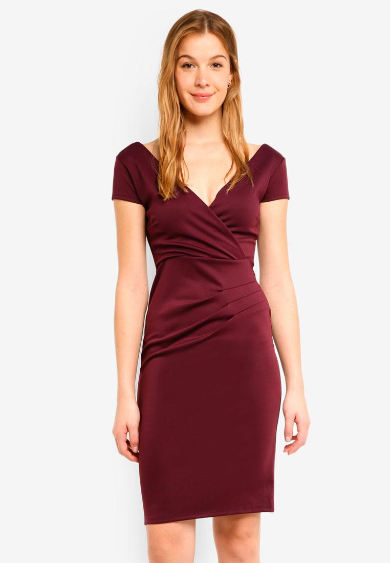53802c5900da Bodycon dresses
