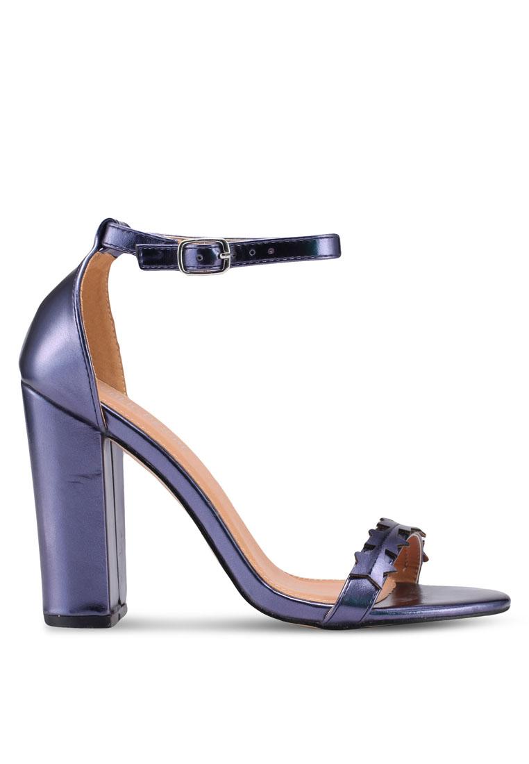 Sepatu Heels Yongki Komaladi Size 374 Daftar Harga Terkini Nuku Manila Maroon Suede 38 Shoppr