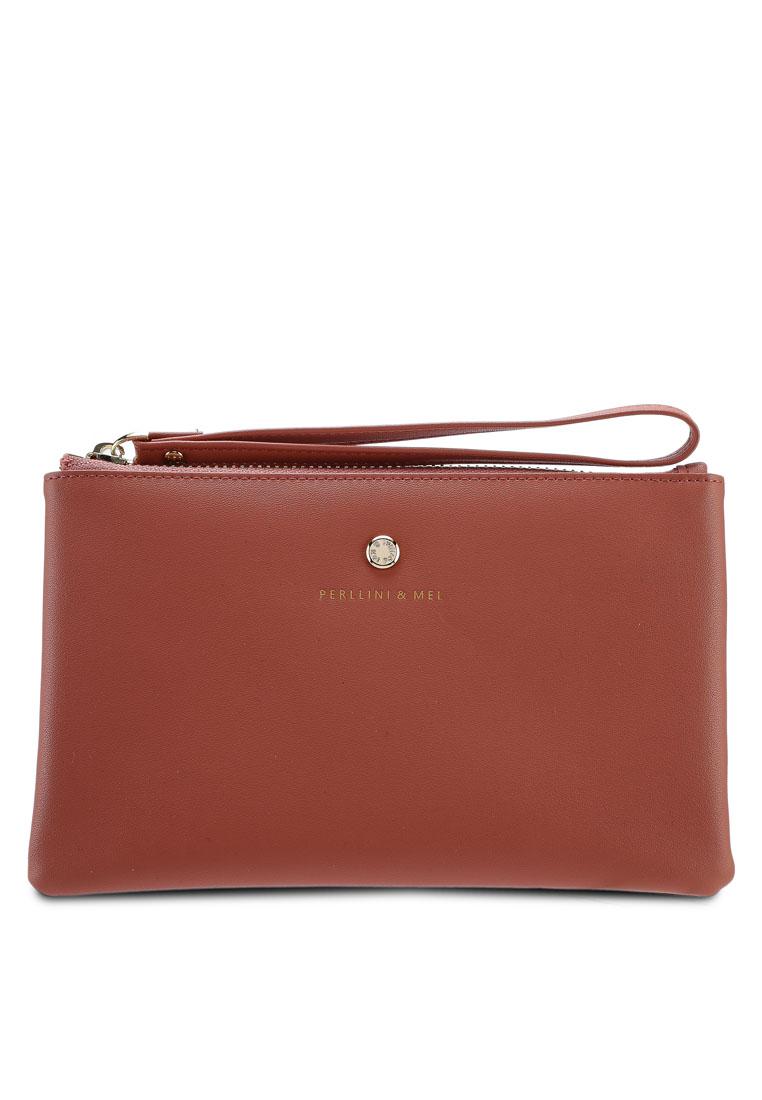 2248848b54 Clutches | Shoppr UK