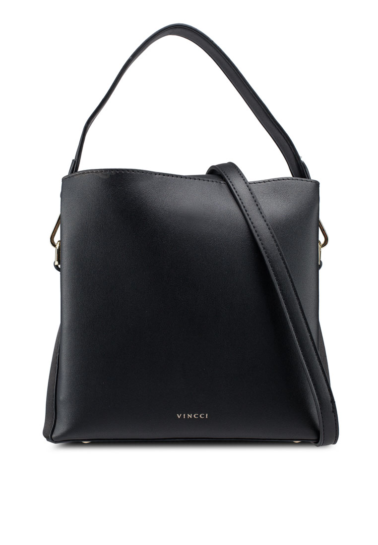 3975380b4c Women s VINCCI Bags Malaysia on SALE
