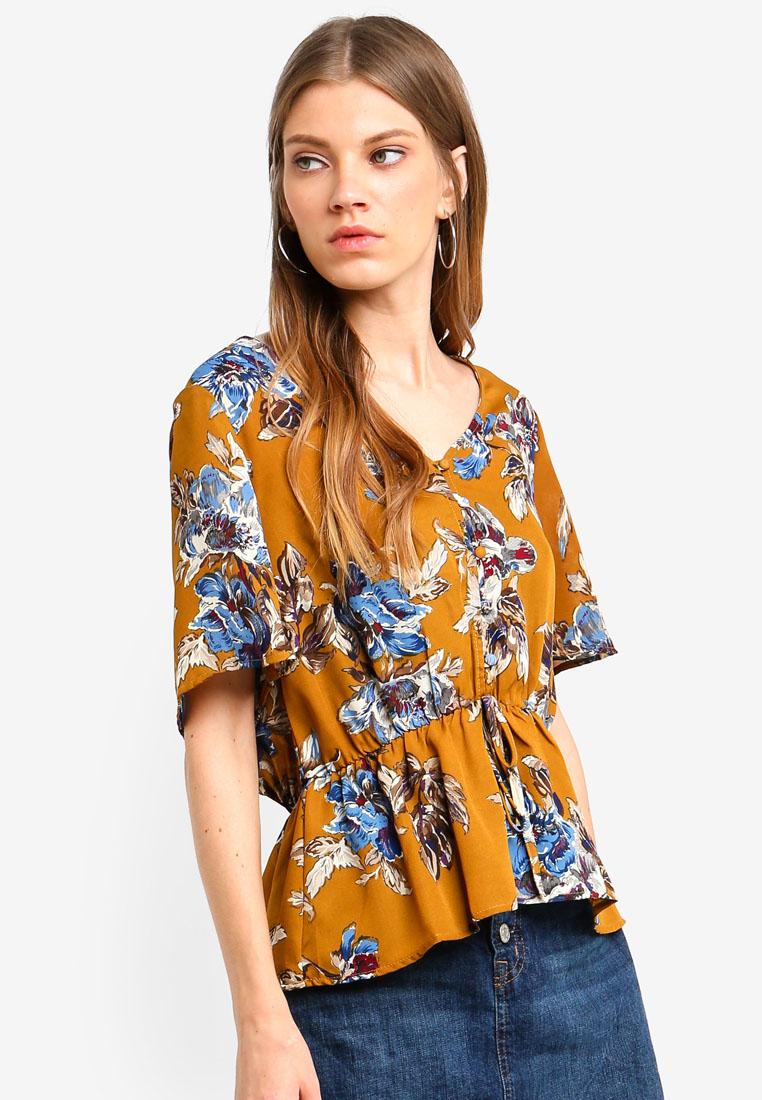 094138743439 Shoppr International - Fashion & Beauty Search & Shopping For Women