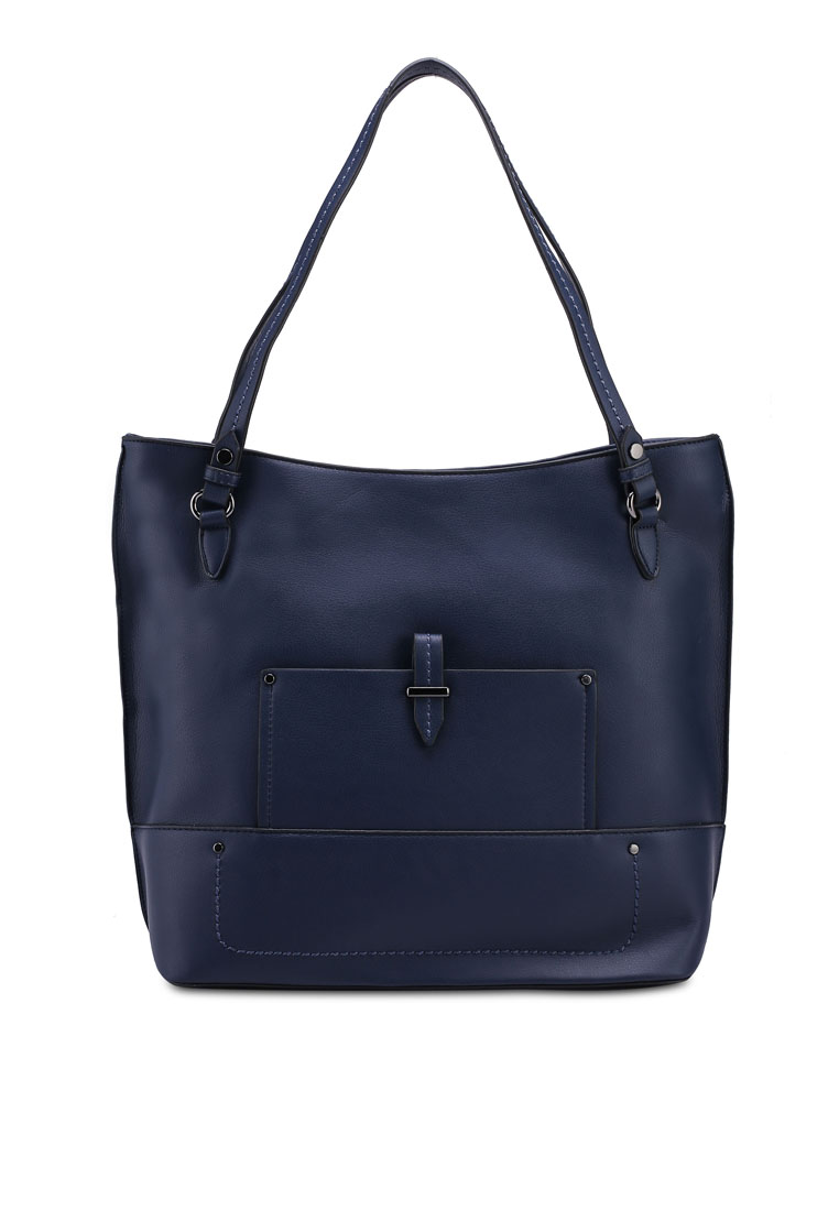 b0d9fd77834988 Women s DOROTHY PERKINS Bags France on SALE