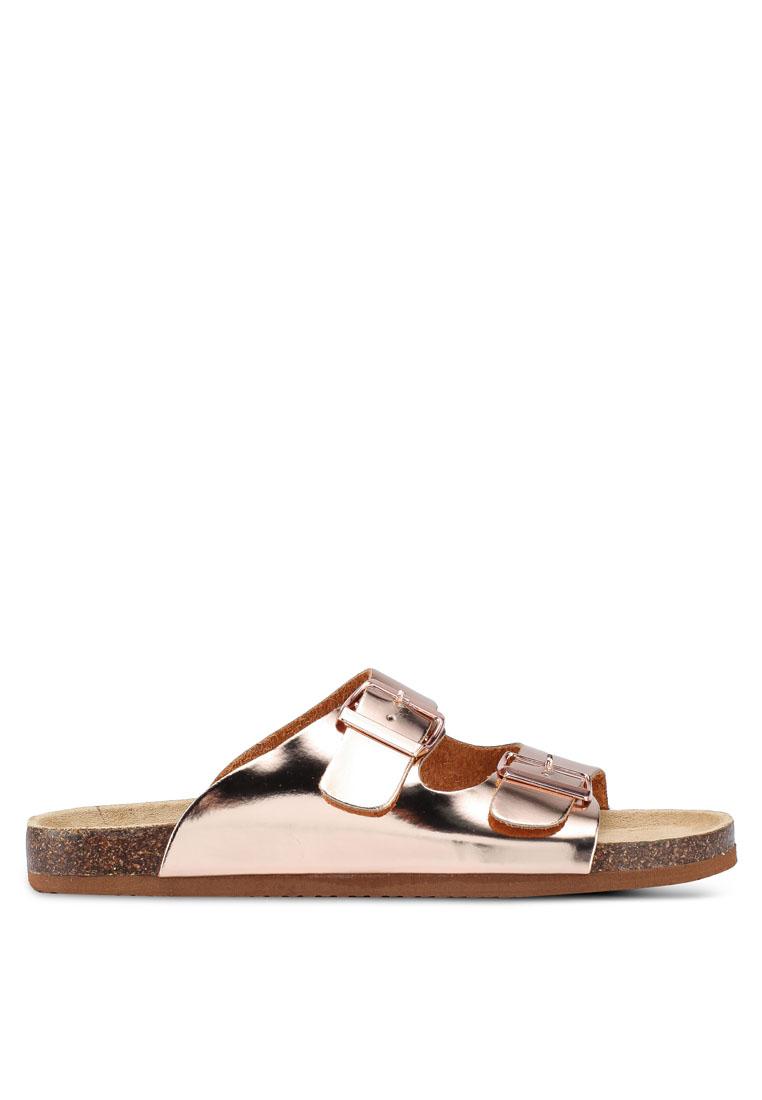 7e05fa1a4029 Women s DOROTHY PERKINS Shoes Australia on SALE