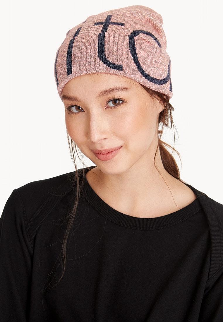 c10294aec9b Hats