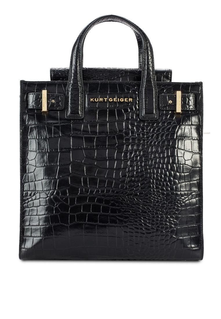 Shoppr Fashion Beauty Search Shopping For Women En Ji By Palomino Derra Handbag Grey