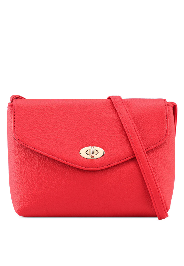 Women s DOROTHY PERKINS Bags Malaysia on SALE  87138dae473c8