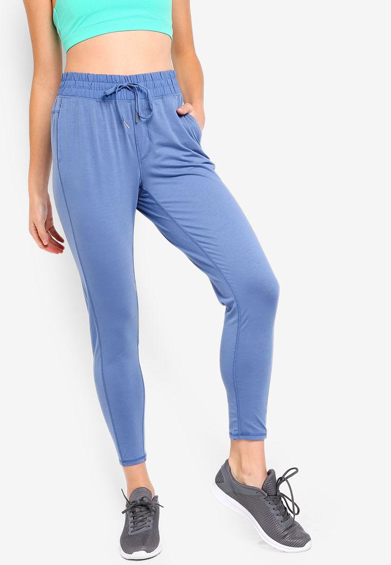 175b62d055 Shoppr - Fashion & Beauty Search & Shopping For Women