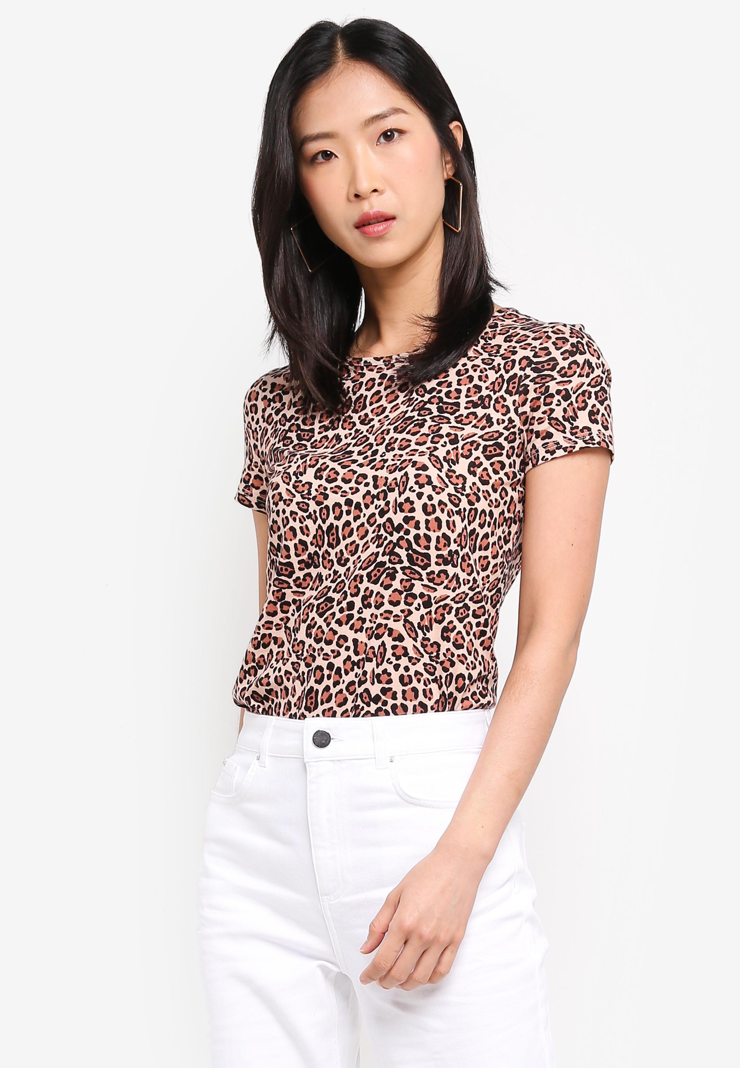 b0764122863d T-shirts | Shoppr France